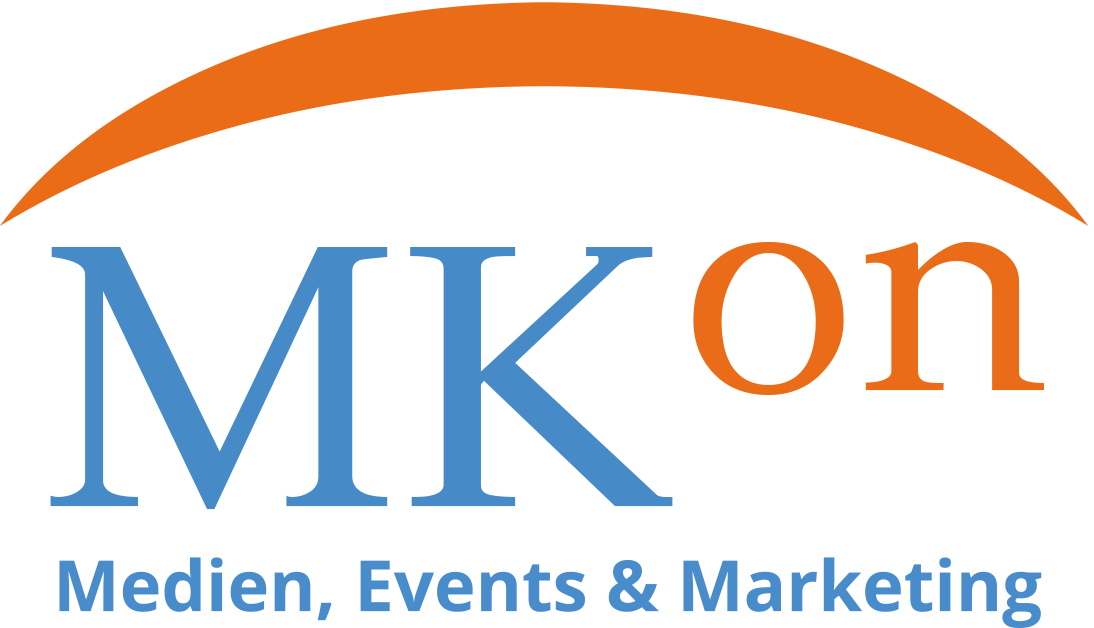 MKon Logo Events Rheinselz